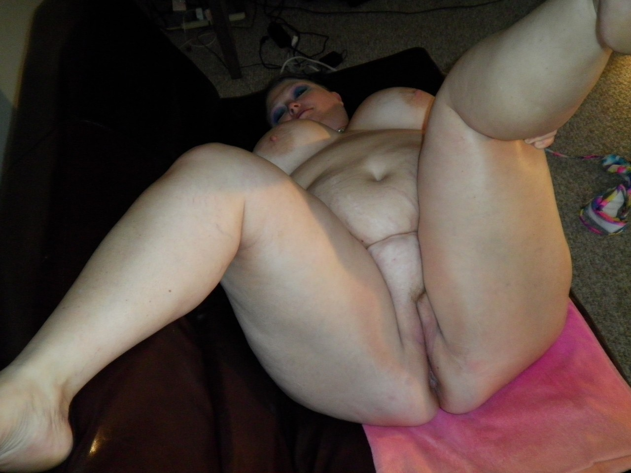 Bad chubby private galleries